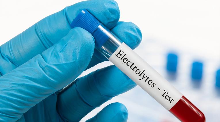 elektrolity-test-katelin