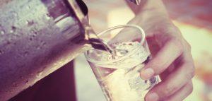 uzupelnianie_wody_katelin