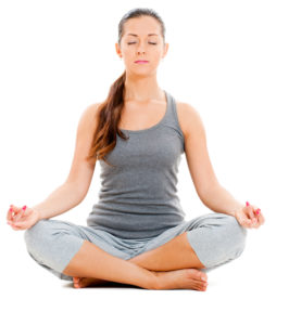 Yoga dla początkujących
